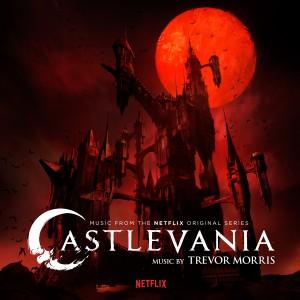 castlevania_2400