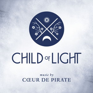 childoflight