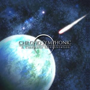 chronosymphonic