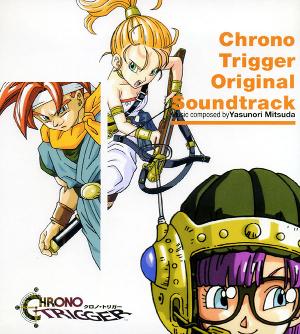 chronotrigger99