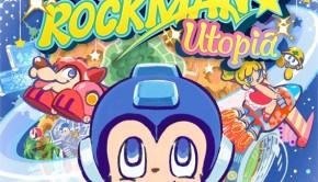 rockman_bl_141113