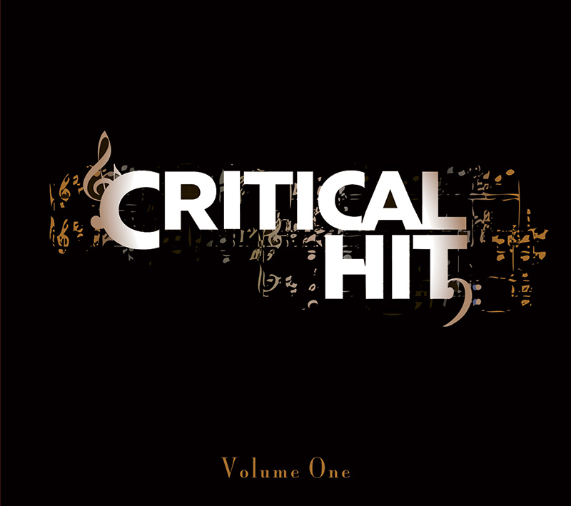 criticalhit