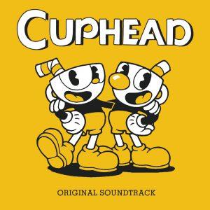 cuphead-OST