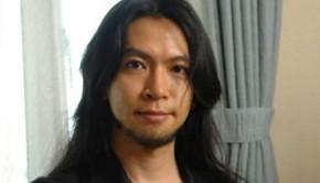 daisukeishiwatari
