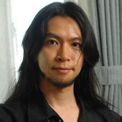 石渡太輔の画像 p1_1