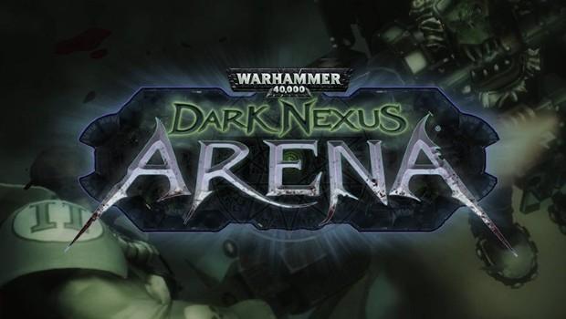 darknexus