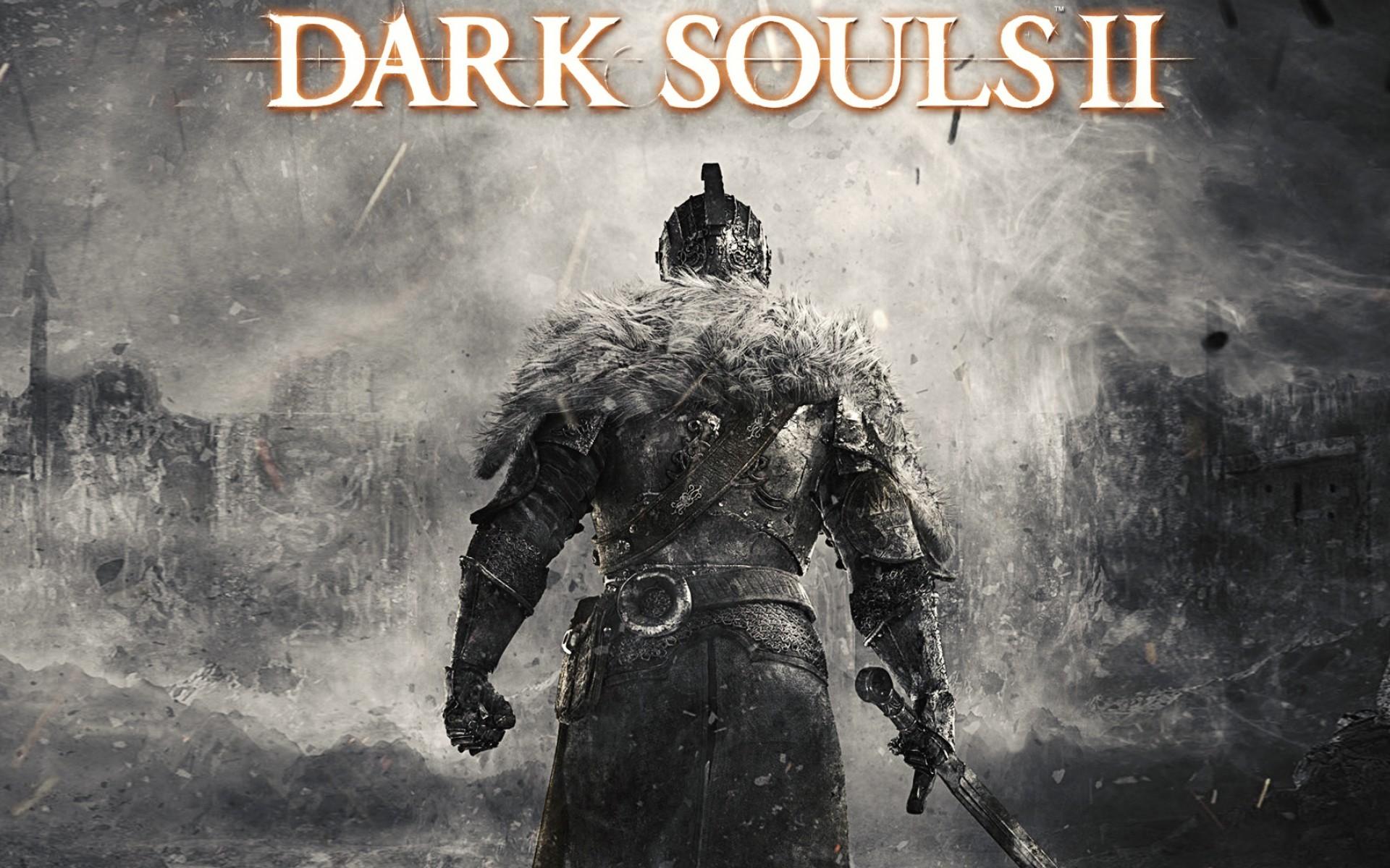 darksouls2