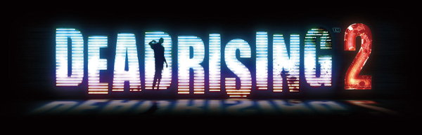 dead-rising-2-screenshot-title-screen1
