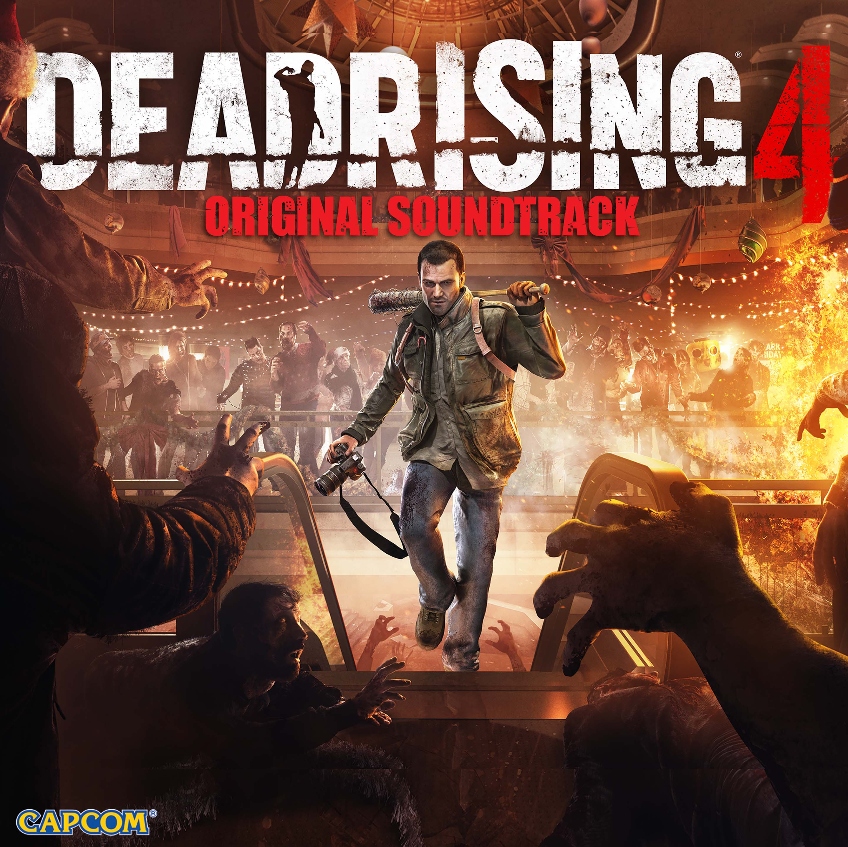 deadrising4ost