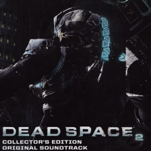 deadspace2promo