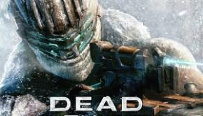 deadspace3promo