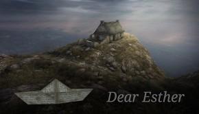 dear_esther_1