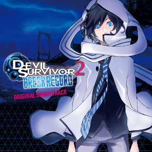 devilsurvivor2port
