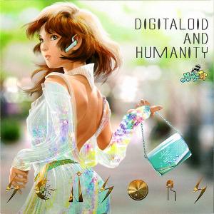 digitaloid