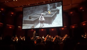 distant_worlds_ff_newark_1