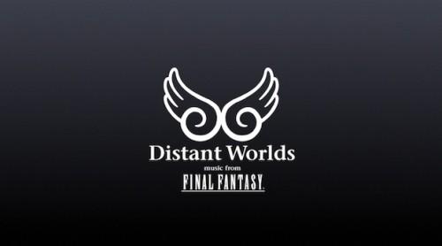 distantworldslogo
