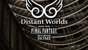 distantworldsreturning
