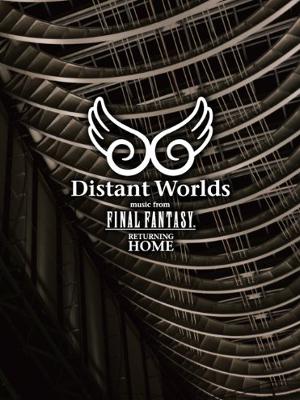 distantworldsreturning