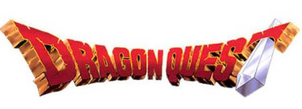 dragon-quest-logo1