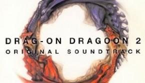 drakengard2