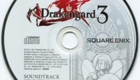 drakengard3us