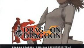 drakengardvol1