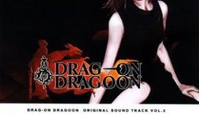drakengardvol2