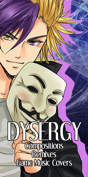 dysergy