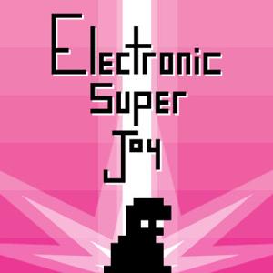 electronicsuperjoy