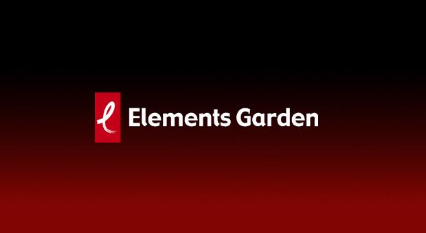 elementsgarden