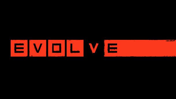 evolvelogo610