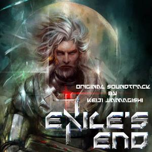 exilesend