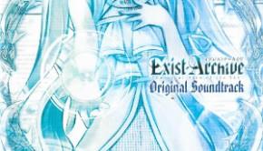 existarch