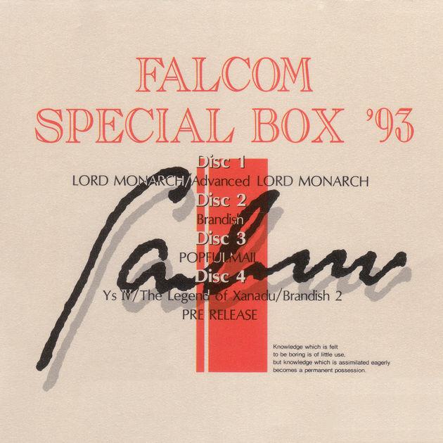 falcombox93