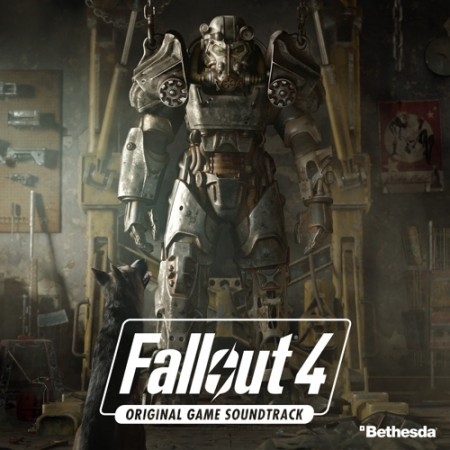 fallout-4-soundtrack-cover