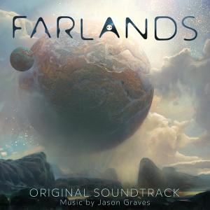 farlands