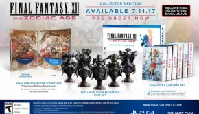 ff12collector