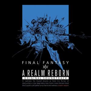 ff14reborn