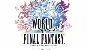 finalfantasyworld