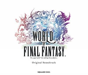 finalfantasyworld