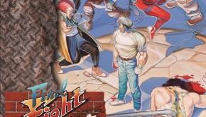 finalfightbox