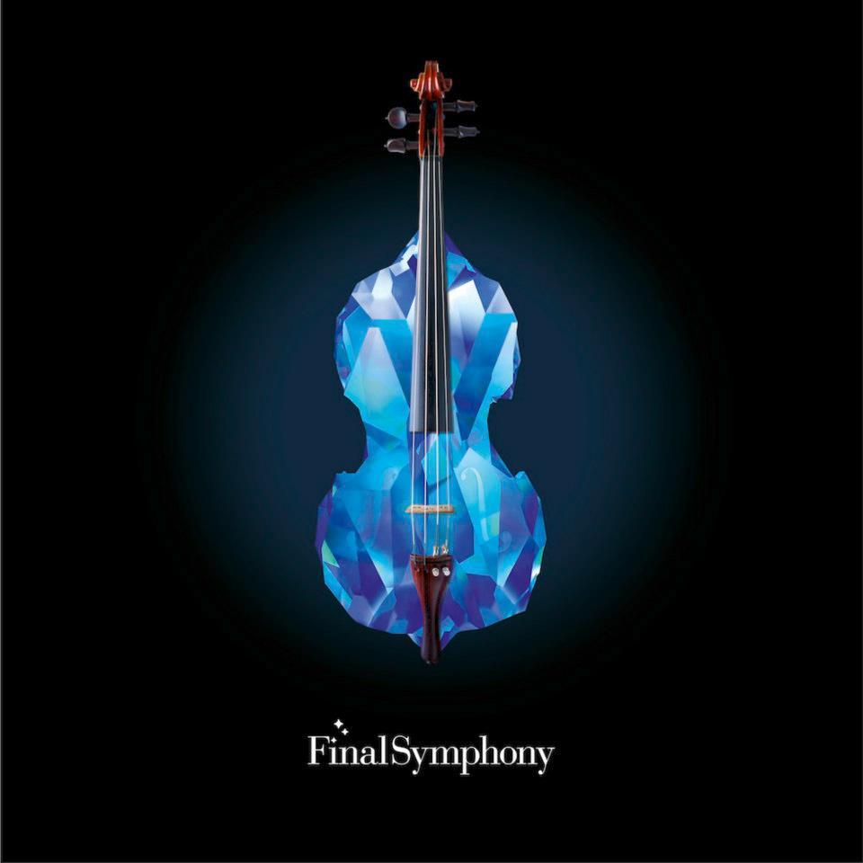finalsymphony