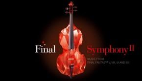 finalsymphony2