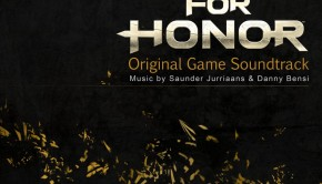 forhonorcd