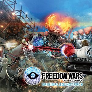 freedomwars