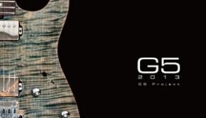 g5-2013