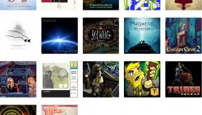 gamemusicbundle