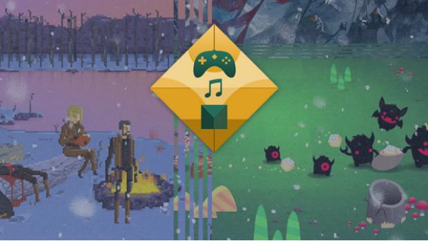 gamemusicbundle8
