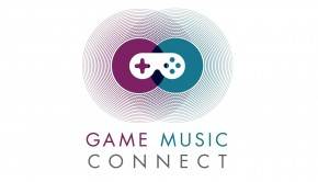 gamemusicconnect