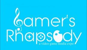 gamersrhapsody